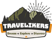 Travelikers